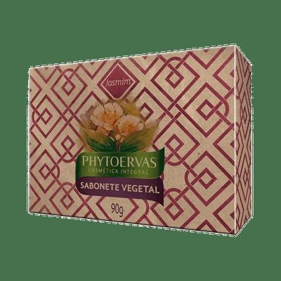 Sabonete-Vegetal-Phytoervas-Jasmim-90g---7896044995531