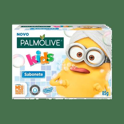 Sabonete-Palmolive-Kids-Minions-85g---7891024042229