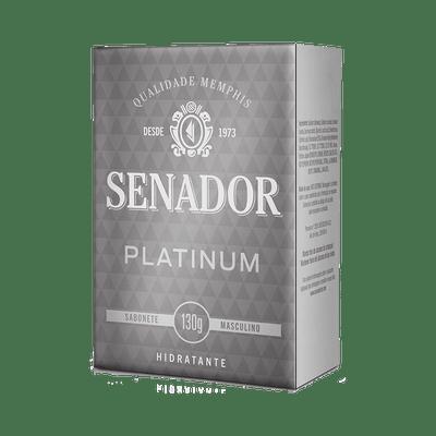 Sabonete-Senador-Platinum-130g---7891134001925