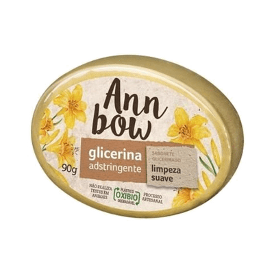 Sabonete-de-Glicerina-Ann-Bow--Adstringente-90g---7891134003646