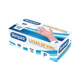 Luva-de-Vinil-Bompack-P-Sem-Po-com-100-Unidades-7908026002226
