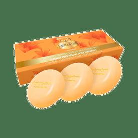 Kit-Sabonete-Phytoderm-Vanilla-Kiss-90g---7891176117530
