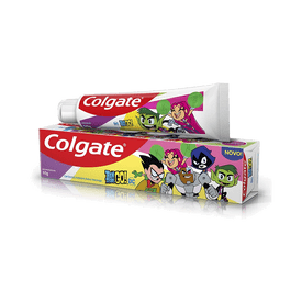 Gel-Dental-Colgate-Teen-Titans-Go-60g-7891024000427