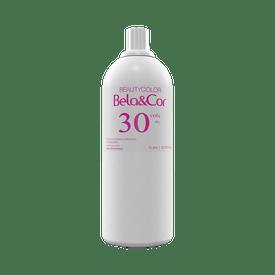 Agua-Oxigenada-Beauty-Color-Bela-Cor-30-Volumes-1000ml-7896509975863