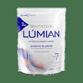 Po-Descolorante-Beauty-Color-Lumian-Proteina-da-Perola-300g-7896509975931