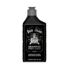Shampoo-Barba-Forte-Don-Juan-250ml-7898945746403