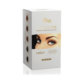 Henna-para-Sobrancelha-Fix-Magic-Color-Marrom-20ml-7898583343323