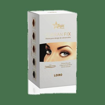Henna-para-Sobrancelha-Fix-Magic-Color-Loiro-20ml-7898583343330