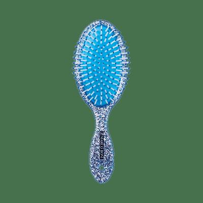Escova-Marco-Boni-Oval-Glitter-Nylon-Pin--7371--7896025531390