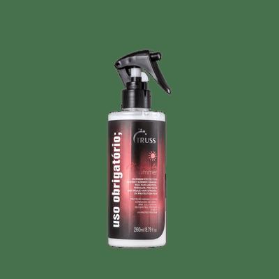 Spray-Capilar-Uso-Obrigatorio-Truss--Miracle-Summer-260ml---7898947942506