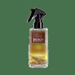Spray-Capilar-Truss-Beach-Waves-260ml---0813230025053