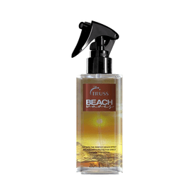 Spray-Capilar-Truss-Beach-Waves-260ml---0813230025053
