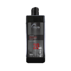 Ox-Truss-20-Volumes-950ml---0813218020483