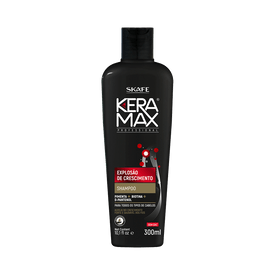 Shampoo-Keramax-Explosao-de-Crescimento-300ml---7898658623695