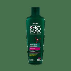 Shampoo-Keramax-Hidratacao-Instantanea-300ml---7898658622575