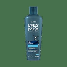 Shampoo-Keramax-Pos-Quimica-300ml---7898658622667
