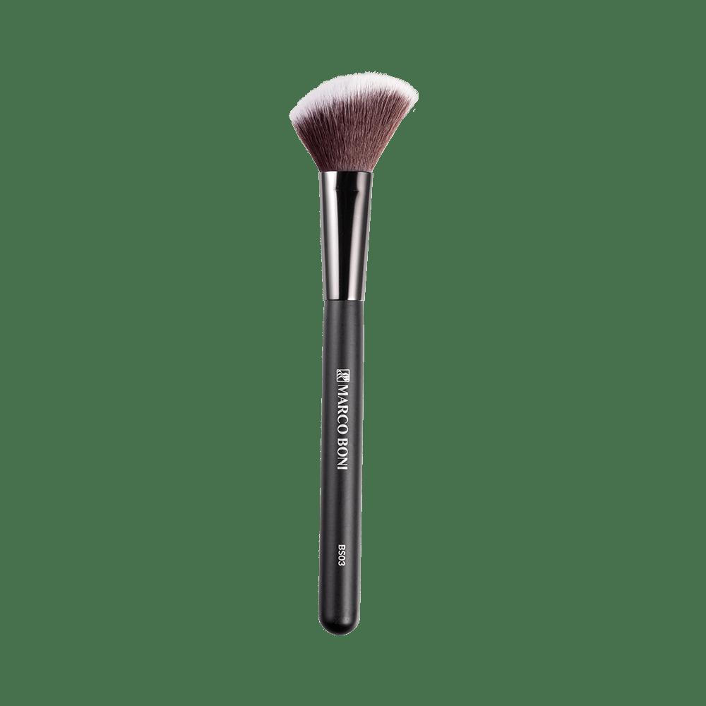 Pincel-Marco-Boni-Black-Silver-Blush--1592--7896025531079