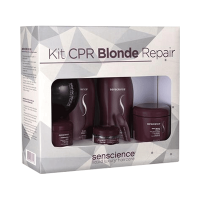 Kit-Senscience-CPR-Blonde-Repair
