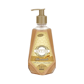 Sabonete-Liquido-Soft-Fix-Glicerinado--500ml----7898930508757