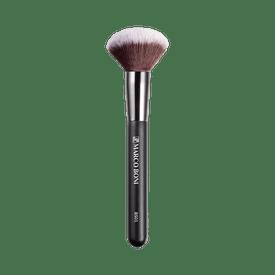 Pincel-Marco-Boni-Black-Silver-para-Po--1590--7896025531055