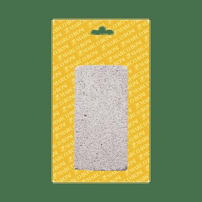 Pedra-Pomes-Marco-Boni-Skin--6019--7896025503045