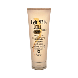Defrizante-Soft-Hair-Tutano-240ml---7896115111518