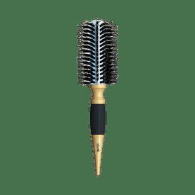 Escova-Marco-Boni-Bonitta-Pro-Wood-55MM--544--7896025525061