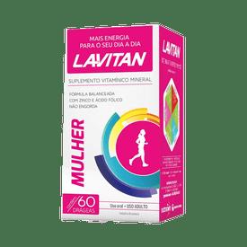 Suplemento-Capilar-Lavitan-AZ-Feminino-60-Comprimidos