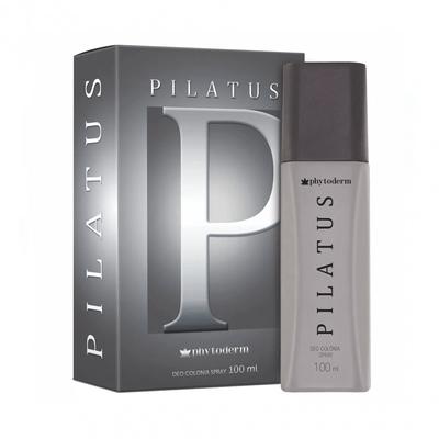 Perfume-Masculino-Phytoderm-Pilatus-Deo-Colonia-100ml