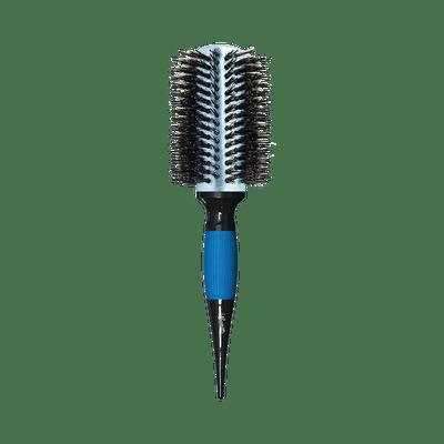 Escova-Marco-Boni-Bonitta-Pro-Resistant-64MM--542--7896025525047