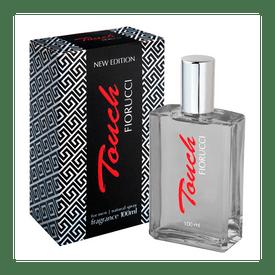 Perfume-Masculino-Fiorucci-Touch-Deo-Colonia-100ml