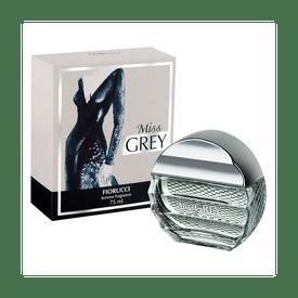 Perfume-Feminino-Fiorucci-Miss-Gray-Deo-Colonia-75ml