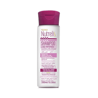 Shampoo-Yama-Nutreliss-Anti-Firzz-280ml---7896150020448