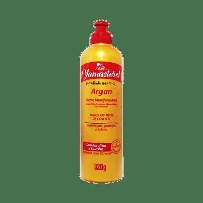 Creme-Yamasterol-Multifuncional-Argan-320g---7896150018513