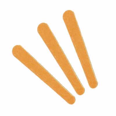 Mini-Lixa-Parda-Gaspar-Pacote-20-Unidades