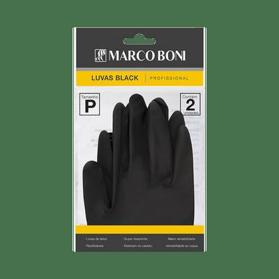Luvas-Black-Marco-Boni-Profissional-P-com-2-Unidades--1495--7896025522367