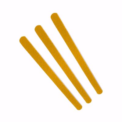 Lixa-Extra-Parda-Gaspar-12-Unidades