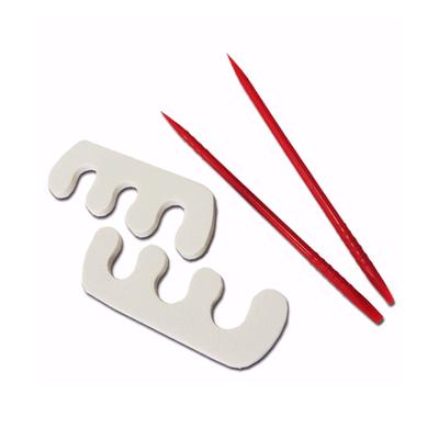 Kit-Palito---Separador-Gaspar-4-Pecas