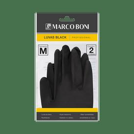 Luva-Black-Marco-Boni-Profissional-M-com-2-Unidades--1496--7896025522374