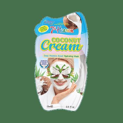 Mascara-Facial-Marco-Boni--Creme-de-Coco-14g-7896025531666