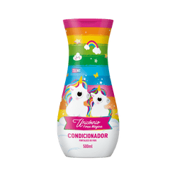 Condicionador-Biotropic-Unicornio-Forca-Magica-500ml