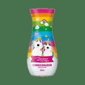 Condicionador-Biotropic-Unicornio-Forca-Magica-500ml