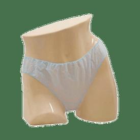 Calcinha-Descartavel-Style-Acao-com-20-Unidades--003--7898460030032