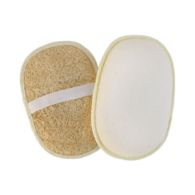 Esponja-Acao-Vegetal-Luva-Oval-Grande---7898460300319