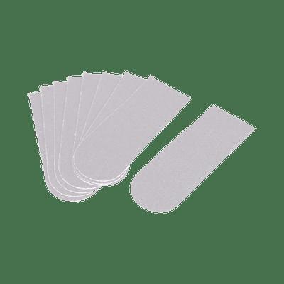 Refil-para-Lixa-Gaspar-Branca-com-24-Unidades--4164--7897032541648