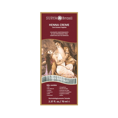 Coloracao-Henna-Surya-Creme-Cinza-Prateado-70ml---7896544701403