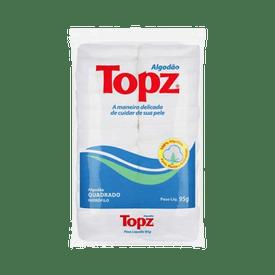 Algodao-Topz-Quadrado-95g---7896004802084