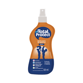 Repelente-Total-Protect-Spray-120ml---7896183310035