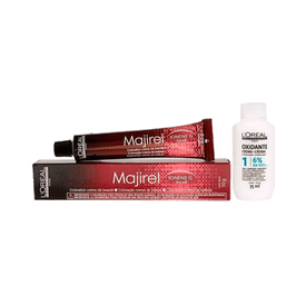 Coloracao-Majirel--6.0-Louro-Escuro-Natural---Ox-20-Volumes