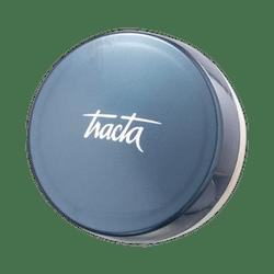 Po-Final-Tracta-Banana---7896032654310